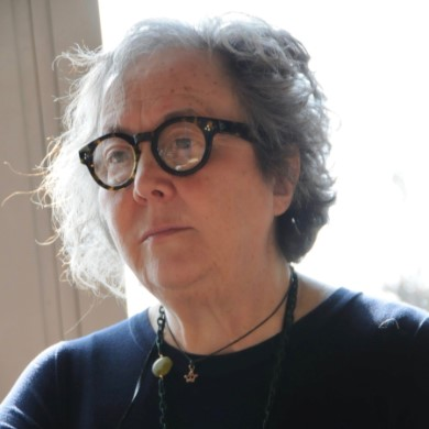Annarosa Buttarelli