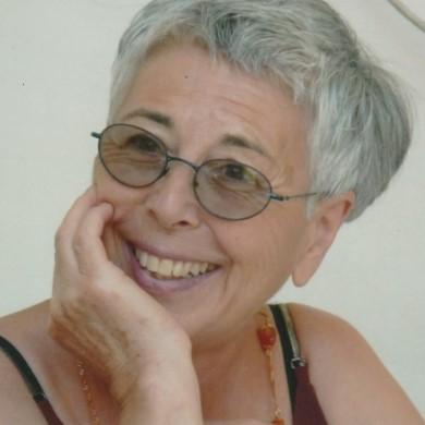 Maria Laura Antonellini