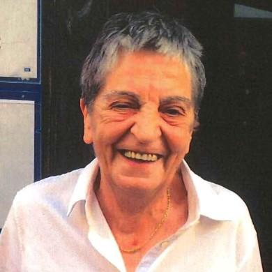 Matilde Longhini